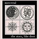 Mercvrial - Otherworld