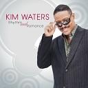 Kim Waters - Rhythm And Romance