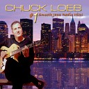 Chuck Loeb - High Five