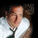 Chuck Loeb - Spanish Nights