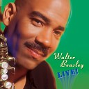 Walter Beasley - People Make The World Go Round