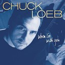Chuck Loeb - Home James