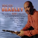 Walter Beasley - Everything I Miss At Home