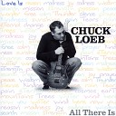 Chuck Loeb - Fundamentally Sound