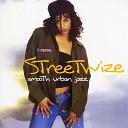 STREETWIZE - IT WASN T ME
