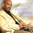 Walter Beasley - Coming Home