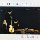 Chuck Loeb - Billy s Song