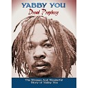 Yabby You feat Wayne Wade - Black Is Our Color Dub Dub Plate