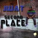 J Wat feat Jojo - Put Em Up feat Jojo