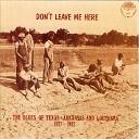 Blind Lemon Jefferson - Hot Dogs