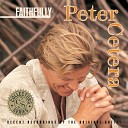 Peter Cetera - Forever Tonight With Crystal Bernard