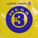Andrae Crouch - Revive Us Again