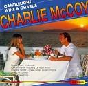 Charlie McCoy - Yesterday