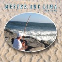 Mestre Ary Lima - Canto da Lavadeira