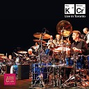 King Crimson - Larks Tongue In Aspic Part One
