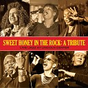 Sweet Honey in the Rock - Freedom Suite a k a Civil Rights Medley Oh Freedom Come and Go with Me to That Land I m On My Way to Freedom Land Glory Glory Hallel