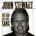John Stewart - Slider