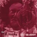 The pHormula - Who s Da Shit