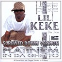 Lil Keke feat Witchdoctor - Intro