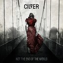 Cilver - It s My Life