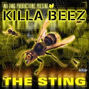Wu Tang Presents The Killa Beez - Woodchuck