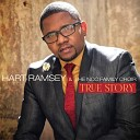 Hart Ramsey and The NCC Family Choir - Here We Are