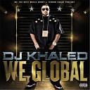 Jay Z - Go Hard Remix with DJ Khaled Kanye West
