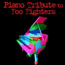 Piano Tribute Players - Learn To Fly