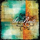Smooth Jazz All Stars - The Seed 2 0