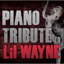Piano Players Tribute - Lollipop