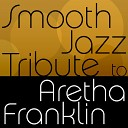 Smooth Jazz All Stars - Baby I Love You