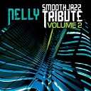 Smooth Jazz All Stars - Hot In Herre
