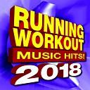 Workout Remix Factory - I Like It Running Mix