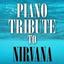 Piano Players Tribute - Lithium