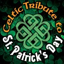 The Celtic Tribute Players - City Of Blinding Lights