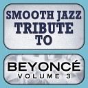 Smooth Jazz All Stars - Sweet Dreams