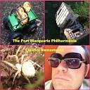 The Port Macquarie Philharmonia - Adagio for Strings