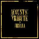 Guitar Tribute Players - Lithium Instrumental