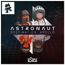 Astronaut - Supernova