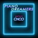 Piano Dreamers Perform CNCO (Instrumental)