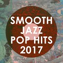 Smooth Jazz All Stars - I Feel It Coming