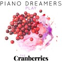 Piano Dreamers - Linger Instrumental