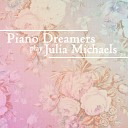 Piano Dreamers - Pink Instrumental