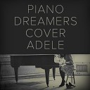 Piano Dreamers - Million Years Ago