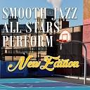 Smooth Jazz All Stars - Still in Love