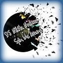 DJ Nikita Noskow - Spin Me Around (Radio Mix)