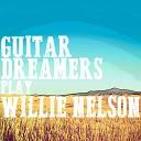 Guitar Dreamers - Always On My Mind