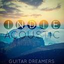 Guitar Dreamers - Earned It