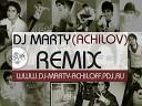 L'One - Все Танцуют Локтями (DJ MarTy Remix)