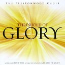 The Prestonwood Choir - My Help